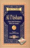 al I'tisham